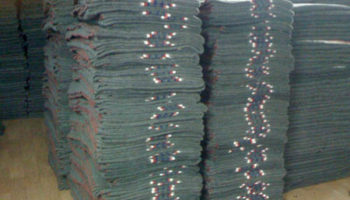 blankets exporters