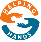 Helping Hands NGO