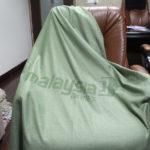 Airline Blankets Manufacturer