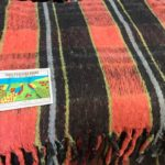 Labour Blankets Manufacturer India